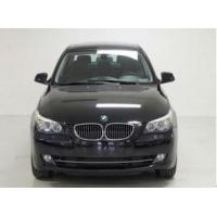 Quality Used Car 528 I Xdrive for sale