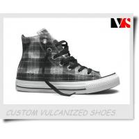 China Casual Canvas Shoes on sale