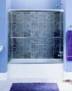 Quality Shower Door for sale