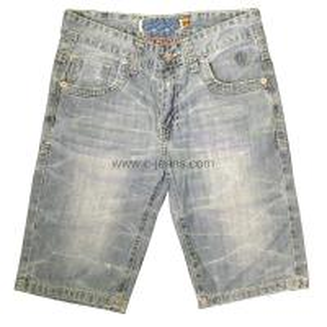 China Fashion Jeans. Wholesale Poland Jeans Modern Tall men Jeans Dark Blue Denim Zipper Watch Pocket Jeans on sale