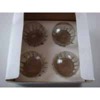 Quality Glass Cupping - # 3 Cups for sale