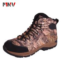 Quality Quality Chinese Products New Fashion Shoes Mountaineering Outdoor Hiking Boots From China Manufacturer for sale