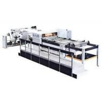 China 130w automatic paper High speed cutting machine, high speed cutting tool on sale