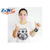 Buy cheap Medical equipment for diabetics  / diabetes laser watch with nasal laser from wholesalers