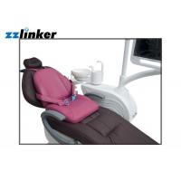 Quality Environmental Soft Leather Dental Chair Unit Dental Chair Cushion for Kids for sale