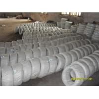 Quality Electro Galvanized Wire BWG18 for sale
