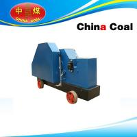 Quality ZM40 Steel Bar Cutting Machine with Foot Control Clutch for sale