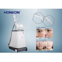Quality Skin Care Intense Pulsed Light Hair Removal Machine Professional E Light IPL Machine for sale