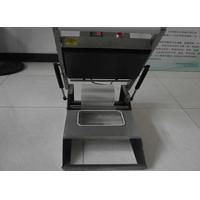Buy cheap HS300 Manual Food Tray Sealer Machine from wholesalers