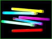 China Glow stick-Glow Bar (RH4232) on sale
