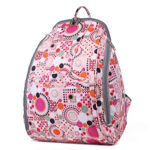 China Backpack Diaper Bag MM201 on sale