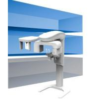 Buy cheap Sharp Image High quality dental cone beam CT product