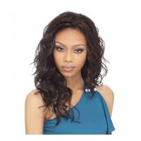 Quality Top Quality Best Price Synthetic Wigs for sale