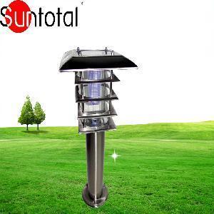 Quality Solar Lighting for sale