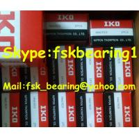 Buy cheap Double Row Bearing NA6910 Needle Roller Bearings With Inner Ring from wholesalers