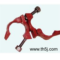 Buy cheap Right-angle coupler product