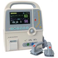 Quality Monophaisc Defibrillator:HD-9000B.HD9000C for sale