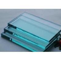 Quality Sheet Glass (1.8mm--10mm) for sale