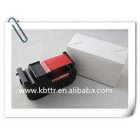 Buy cheap Compatible Pitney Bowes B700 postal ink ribbon cartridge from wholesalers