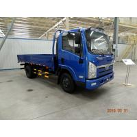 Quality 3T Euro3 Tri-Ring T3 4x2 Cargo Truck,4x2 Light Cargo Truck for sale,mini cargo truck for sale