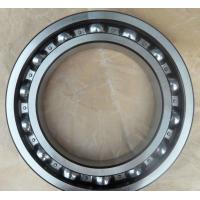 Buy KOYO bearing taper roller bearing 32017JR bearing 32010 32011 32012 32013 32014 at wholesale prices