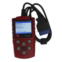 Quality Super VAG ISCANCAR VAG KM IMMO OBD2 Code Scanner for sale