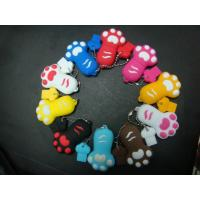 Buy cheap Cartoon USB Flash, Imprinted USB Flash Drive product