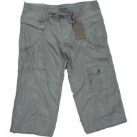 China Short Pants (Aq-10b) on sale
