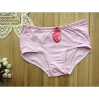Quality Soft Ladies Panties Underwear (TP-25909) for sale