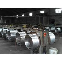 China hot dip galvanized wire with high quality and best price on sale