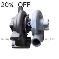Quality 4BD1T Engine parts turbo RHB6 894418-3200 turbocharger EX120-1 Excavator parts for sale