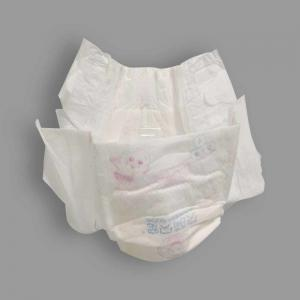 Quality Daily Use Breathable Unisex Leak Guard Sanitary Panty Liner for sale