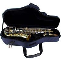 Quality Saxophone Case for sale