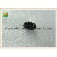Buy cheap 4350000010 Hyosung ATM Parts Pinion Pulley 12T / 15G With Round Hole NT261 ATM Service product