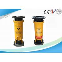 China 160KV X Ray NDT Testing Equipment Air Cooling For Chemical Industry on sale
