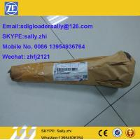 Quality original ZF shaft, ZF.4644353058, 4wg200  parts for ZF 4WG200 gearbox  for sale for sale