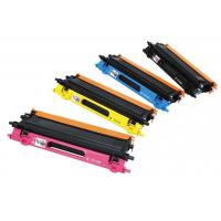 Quality Compatible Brother toner cartridge TN115/TN170 for sale