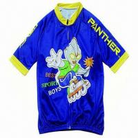 Quality Cheap Cycling Garments, Bicycle Clothing for sale