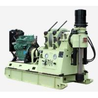 Quality XY-42A Spindle type core drilling rig for sale