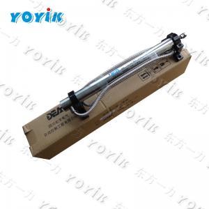 Quality Best selling Deyang Dongfang YOYIK LVDT Position Sensor ZDET700B for sale