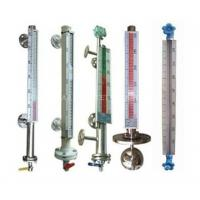 Quality UFT Type Float Pontoon Type Level Gauge for sale