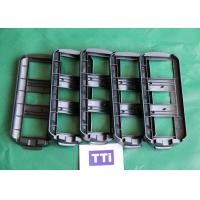 Quality Plastic Injection Molding Virtual Reality Inner Parts , Plastic Mold From Shenzhen for sale