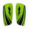 Buy cheap Hot Selling Soccer/Hockey Shin Guard, Plastic Shin Guard from wholesalers