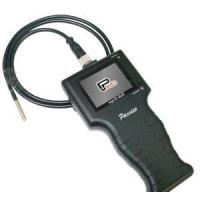 Buy cheap Industrial Video Borescope / Industrial Borescope product