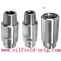 Quality API 5DP Tool Joint for Drill pipe for sale