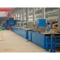 China Steel Wire Hot DIP Galvanizing Plant on sale