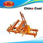 Quality 22kg/m Steel Mine Car Arrester for sale