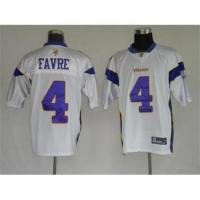 China Wholesale top quality nfl jerseys,accept paypal on sale