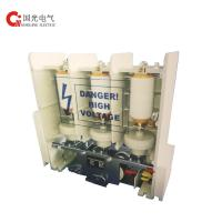 China 12kV/800A High Voltage Vacuum Contactor on sale