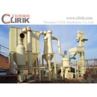 Quality Hgm10036 Calcite Mill for sale